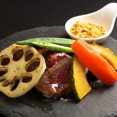 ひょうたん浜松のおすすめ料理1