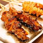 屋台めし 丸チキのおすすめ料理2