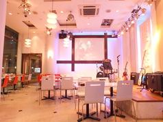 ココ カフェ KOKO CAFEの写真
