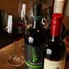 お肉とワインのイタリアン Subakoのおすすめポイント2