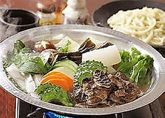 沖縄料理 ターチ taachiの写真