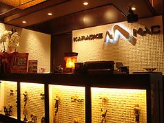 カラオケマック 東武宇都宮店の写真