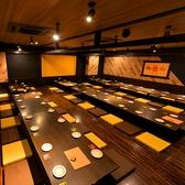チーズスクエア CHEESE SQUARE 町田店の雰囲気3