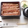 うなぎ処 古賀のおすすめ料理1