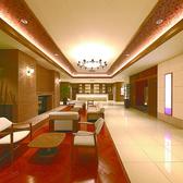 ホテルWBFグランデ旭川 旭川市中心部のグルメ