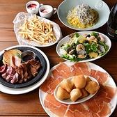 Italian Kitchen VANSAN 富士店のおすすめ料理2