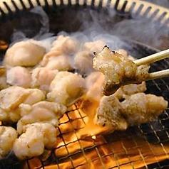 龍の巣 京橋店のおすすめ料理1