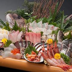 日本海庄や 本厚木南口店のおすすめ料理1