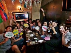 dining Bar tsuDoi ツドイの写真