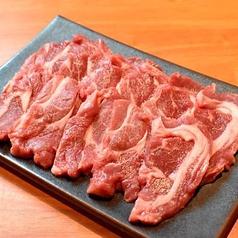 羊のヒカリのおすすめ料理1
