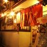 焼鳥居酒屋 どん 六角店のおすすめポイント1