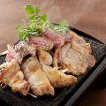 芋蔵 名駅店のおすすめ料理1