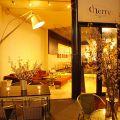 カフェダイニング チェリー cafe&dining cherryの雰囲気1