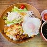 韓食 レストランペゴッパのおすすめポイント1