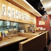 やきとりセンター 町田東急前店の雰囲気2