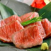 魚頂天酒場 まつり 梅田店のおすすめ料理3
