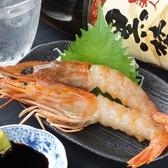 三雅家のおすすめ料理2