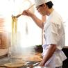 丸亀製麺 桶川店のおすすめポイント2