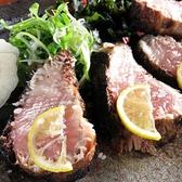 和菜灯庵 ゆらり 結楽里のおすすめ料理2