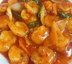 祥瑞坊 宇都宮のおすすめ料理1