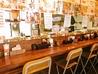 島田製麺食堂のおすすめポイント3