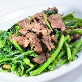 Chao Hanoi チャオハノイのおすすめ料理3