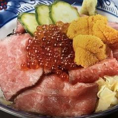 牛味蔵 ぎゅうみくら 横浜東口 アソビルの特集写真