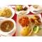 広東料理 民生の写真