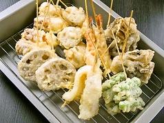 八庄屋 伊川谷店のおすすめ料理1