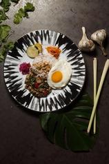 アジアテイトラントロン 大通店のおすすめ料理1