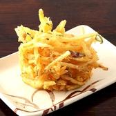 丸亀製麺 君津店のおすすめ料理3