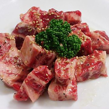ジーラ 炭乃家のおすすめ料理1