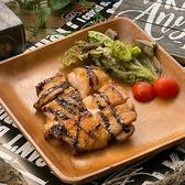 DINING BAR W 祇園のおすすめ料理3