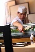 京料理 たん熊 北店 ANAクラウンプラザホテル大阪の雰囲気3