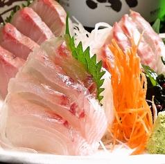 炭焼 てんがらもん 2号店 原町田店のおすすめ料理1