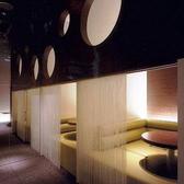 キチリ KICHIRI 大和八木店の雰囲気2