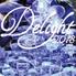 Delight ディライト 仙台のロゴ