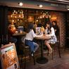 塚田農場 渋谷スペイン坂店 北海道シントク町のおすすめポイント1
