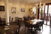 Cafe Angeの雰囲気2