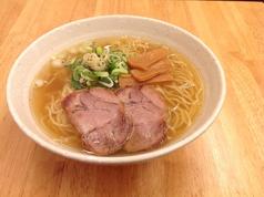 麺創 玄古 御苑店の写真