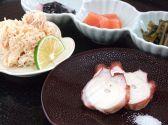 さくら通り 梅乃寿司のおすすめ料理3