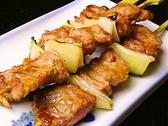 海鮮ビアホール汽笛のおすすめ料理2