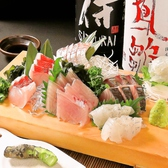 ぜん 浜松のおすすめ料理2