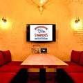 Stampede's Cafe&Dining Bar スタンピーズ カフェ&ダイニングバーの雰囲気1