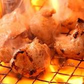 ジーラ 炭乃家のおすすめ料理2