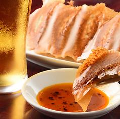 中華×酒家 天頂 TENCHOUのおすすめ料理1
