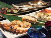魚串炙縁の詳細