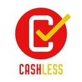 【キャッシュレス決済対応】各種カード等対応!現金でのやり取りはトレーを使用しております