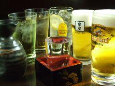 串屋 札幌のおすすめポイント1