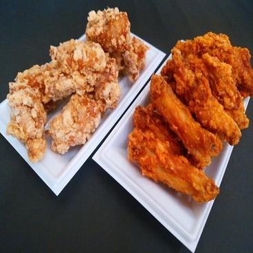 鳥末本店のおすすめ料理1